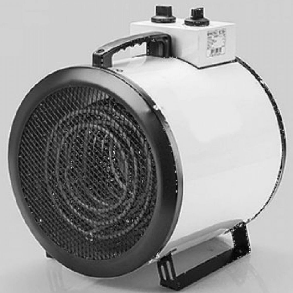 110v electric space heaters
